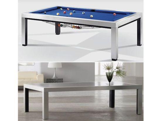 Billiard, Pool, Snooker News & Events – Thailand Billiard