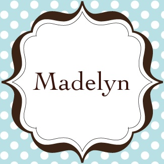 17 Best images about MADELYN on Pinterest | Keep calm ...