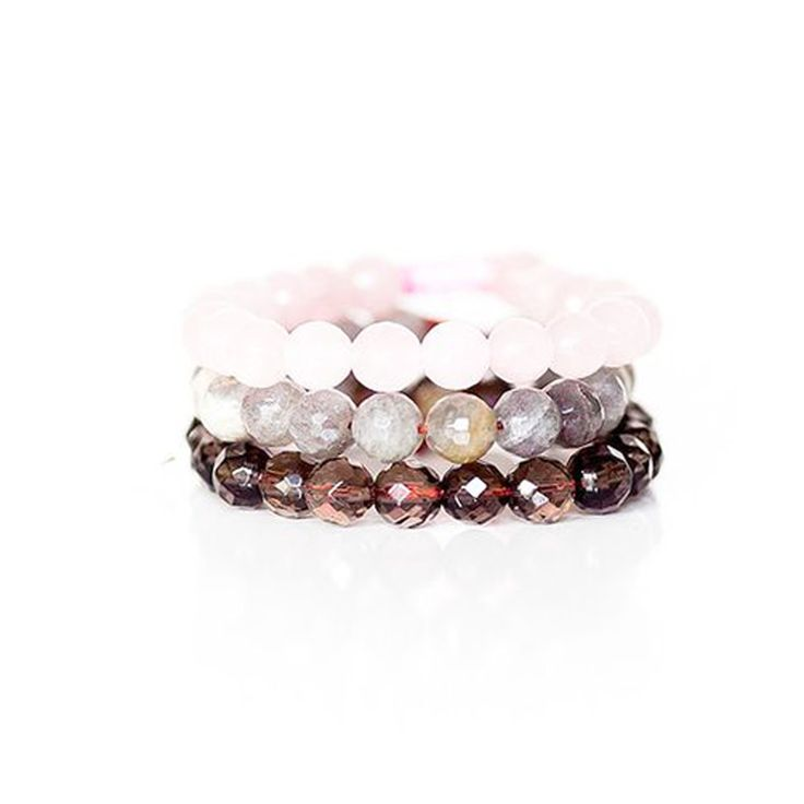 Gaia Stack by Tiny Devotions