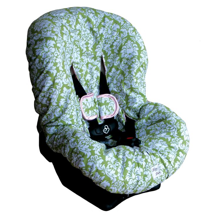 baby car seat protectors patterns | Pattern infant car seat cover Car Seat Accessories - Compare