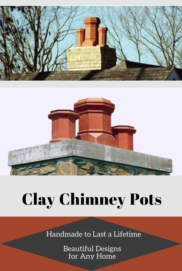 138 best chimney sweep services images on pinterest chimney