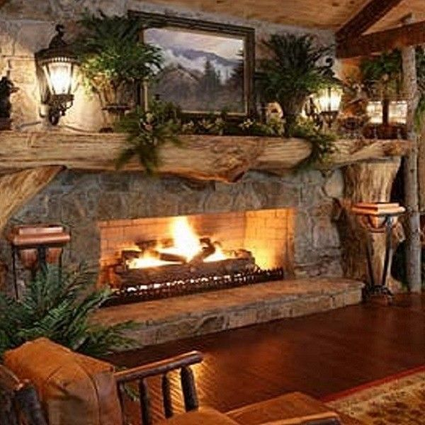 Fireplace Best Brooklyn Apartment Rentals Ideas On Fire Best 25+ Log Home Decorating Ideas On Pinterest | Beauty