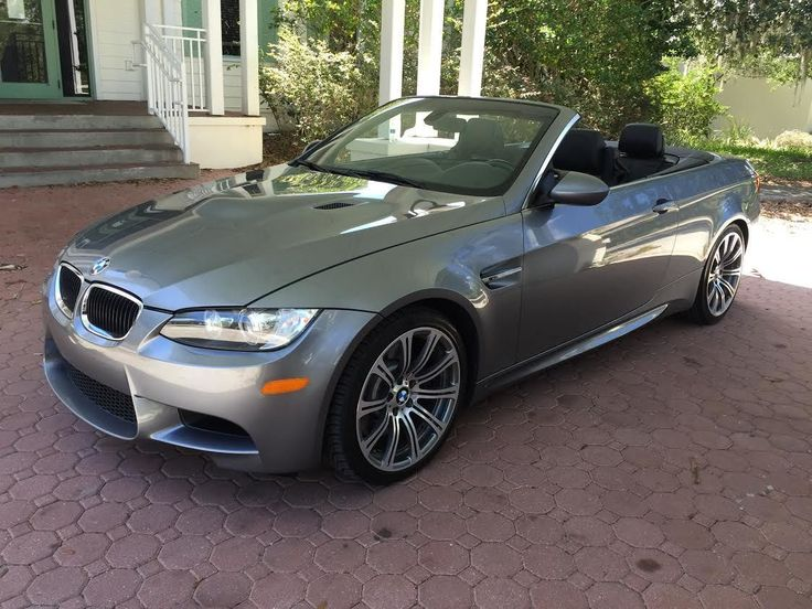 Car brand auctioned:BMW: M3 LOW RESERVE 2011 Car model bmw m 3 convertible Check more at http://auctioncars.online/product/car-brand-auctionedbmw-m3-low-reserve-2011-car-model-bmw-m-3-convertible/