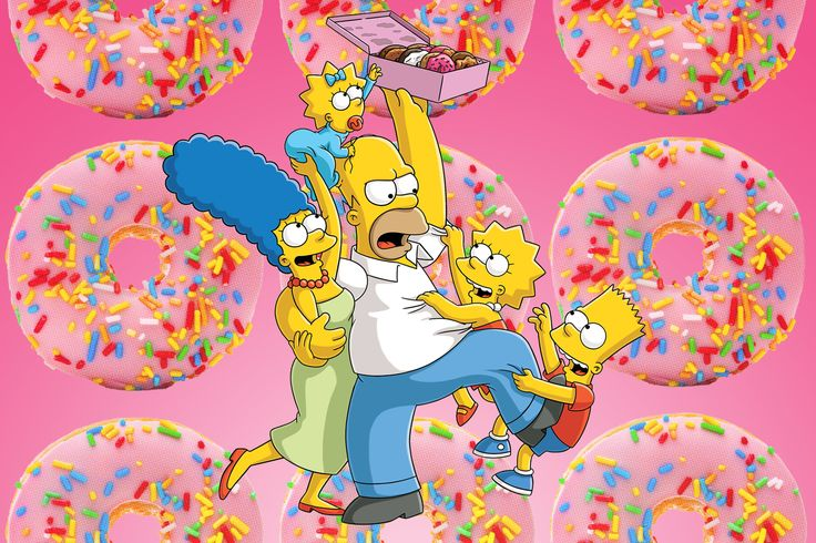 Who Said It? A 'Simpsons' Quiz
