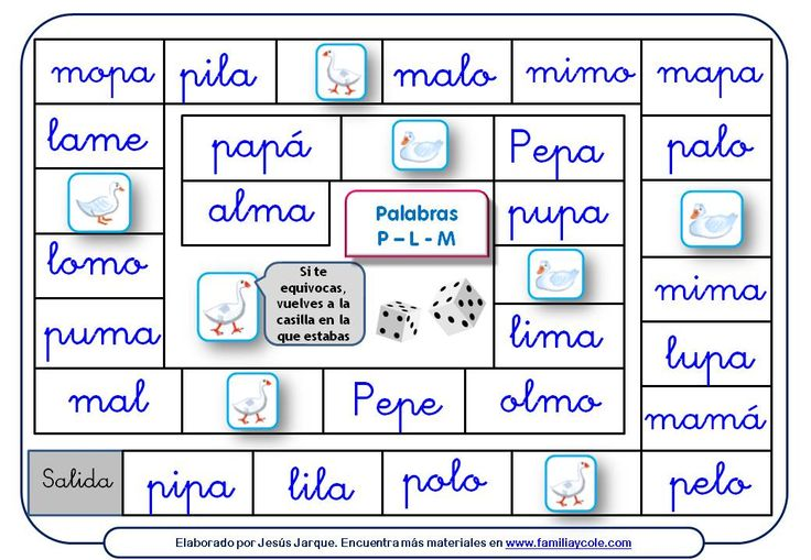 letter a learning 820 best images about lectoescritura on 5905