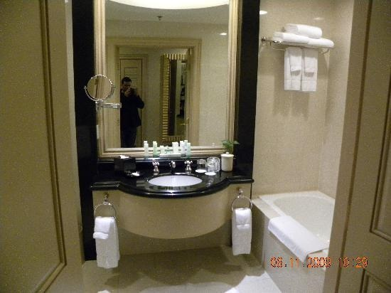 Bathroom Accessories Kuala Lumpur 14 best jw marriott hotel images on pinterest | architecture