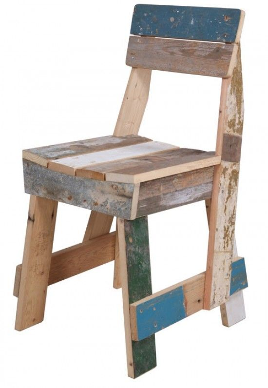 ***: Wood Chairs, Wood Scrap, Wood Furniture, Squish Blog, Outdoor Chairs, Recycled Wood, Design Squish, Scrap Wood, Pallets Chairs