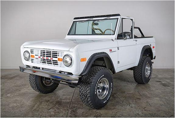 classic-ford-broncos-2.jpg