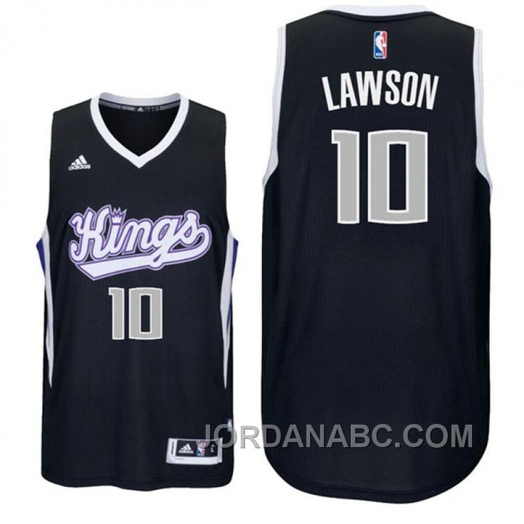 90 best Sacramento Kings images on Pinterest