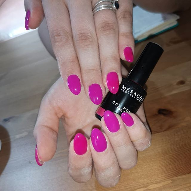 New The 10 Best Nail Ideas Today With Pictures Nail Fashion