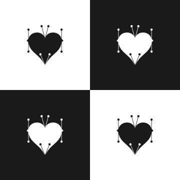 Inkscape v's Illustrator