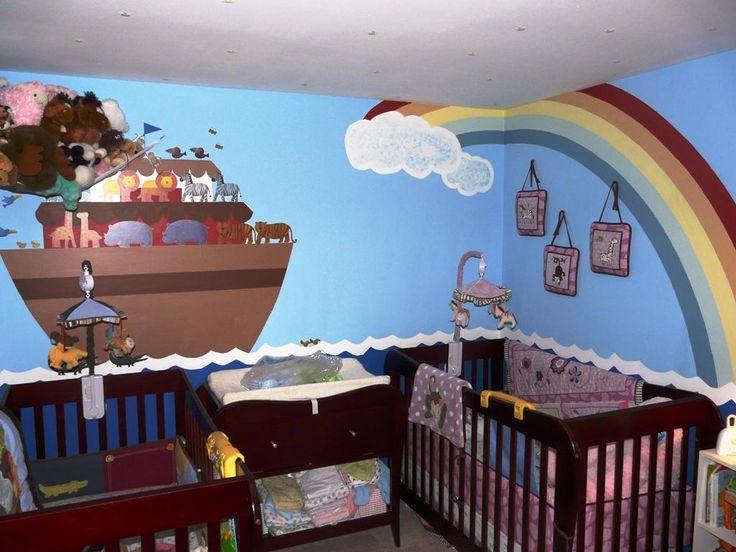 great baby nursery decorations ideas httpabinurserycomgreat baby nursery decorations ideas nursery ideas pinterest boys babies and nurseries - Nursery Decorations