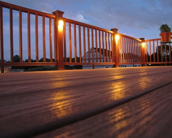 127 best more deck ideas images on pinterest decking patio