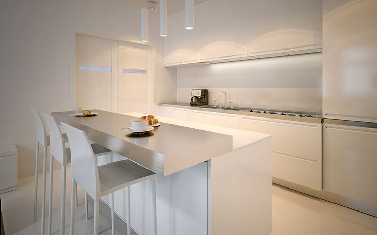 49 best cloison et am nagement images on pinterest diy wall and painting. Black Bedroom Furniture Sets. Home Design Ideas