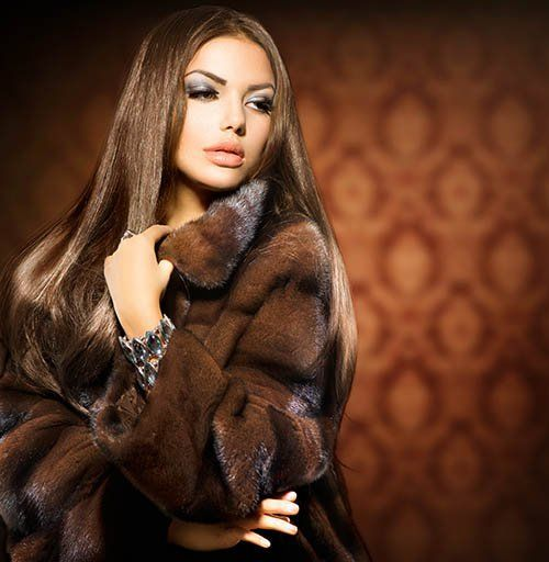 шикарные женщины: 42 тыс изображений найдено в Яндекс.Картинках