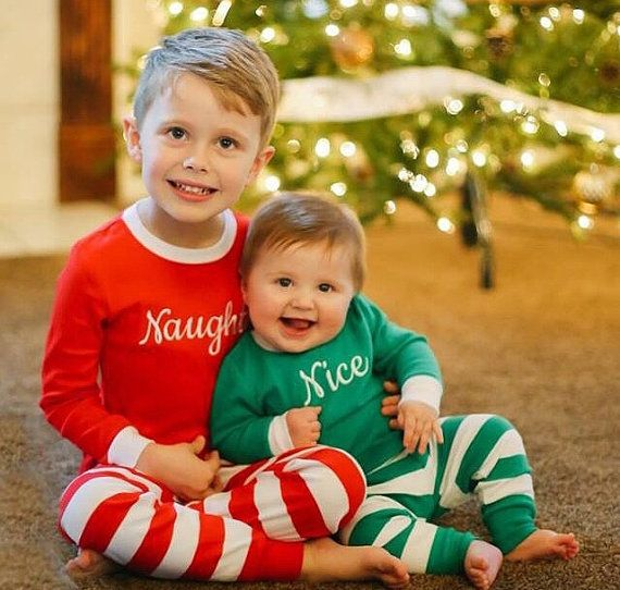 Making Gift Selections at Christmas | The Holiday Planner Blog
