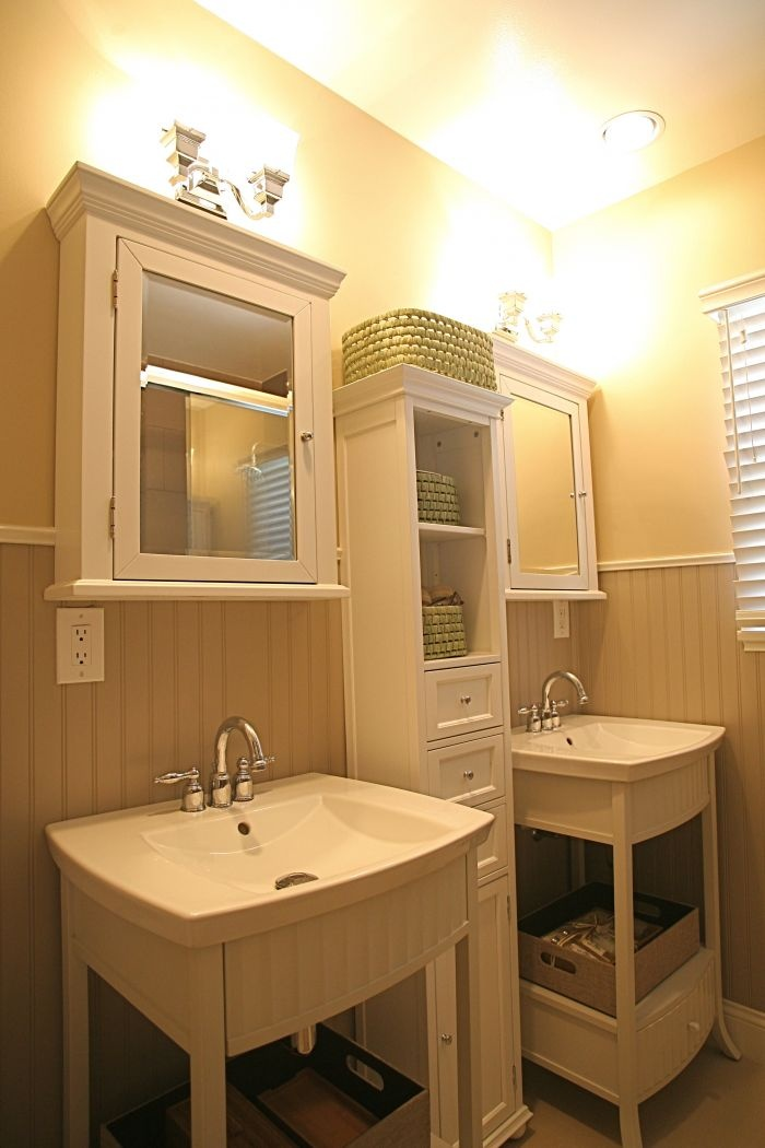 Website With Photo Gallery bathroom remodel design idea as seen on interiordesignpro org