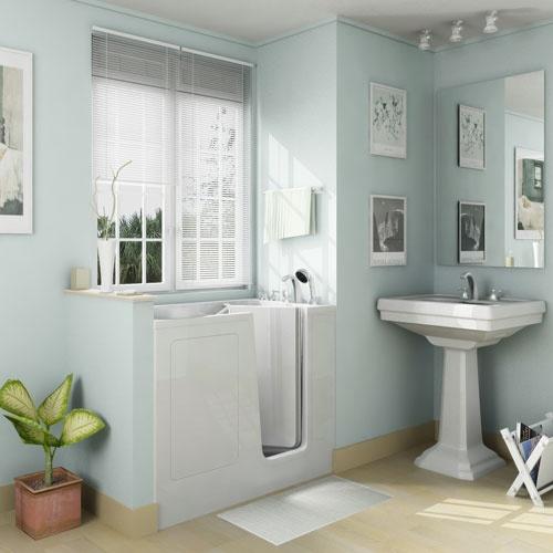 15 Best Universal Designaccess For All Images On Pinterest Enchanting Universal Design Bathrooms Inspiration