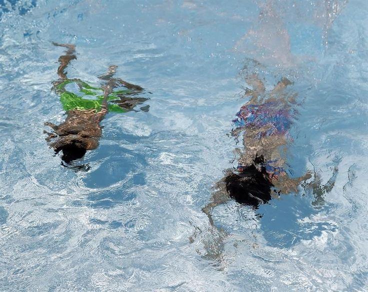 Estrasburgo (Francia), 10 ene (EFE).- El Tribunal Europeo de Derechos Humanos falló hoy a favor de Suiza en el caso de un matrimonio musulmán que se negó a que sus hijas participaran en clases de natación mixta en el ámbito escolar, y que fueron multados con 1.292 euros tras ser advertidos.