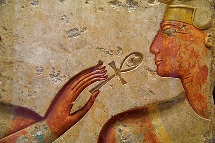 The Great and Powerful Pharaoh, Ramses: The Battle of Kadesh, a Clash of Titans – Part I | Ancient Origins Members Site