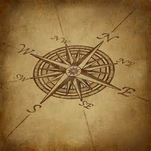 Vintage Compass Tattoo - Yahoo Canada Image Search Results
