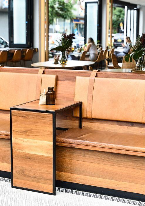 Image result for el mama restaurant floorplan