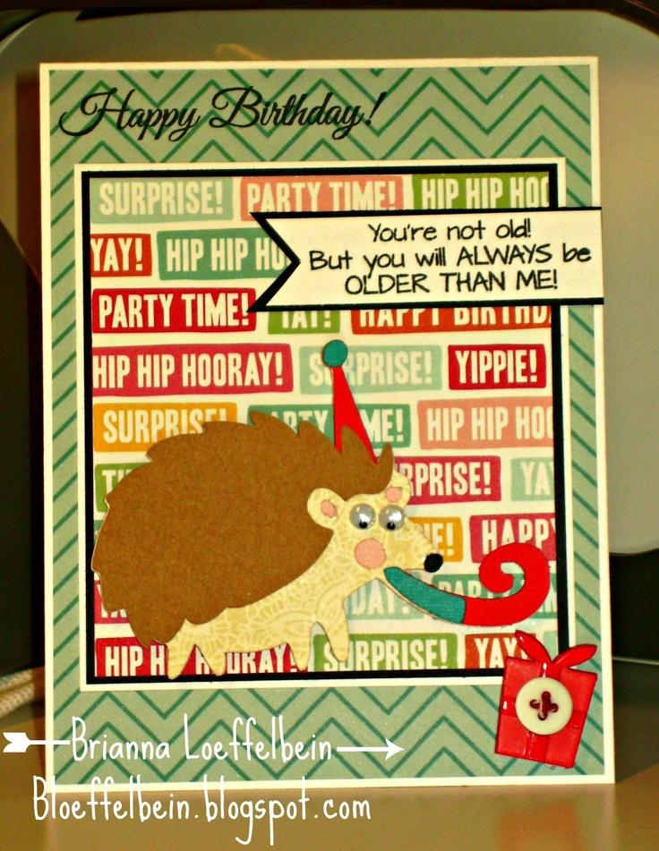 97 Best Images About Homemade Cards For Someone Special On