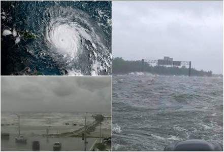 """Esta es la lista """"infernal"""" de nombres de los ciclones - Diario La Prensa"""