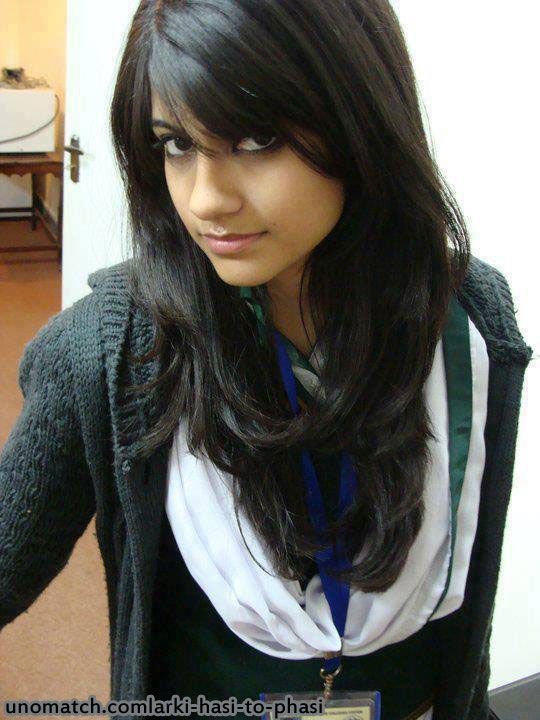 minong single girls Minong's best free dating site 100% free online dating for minong singles at mingle2com our free personal ads are full of single women and men in.