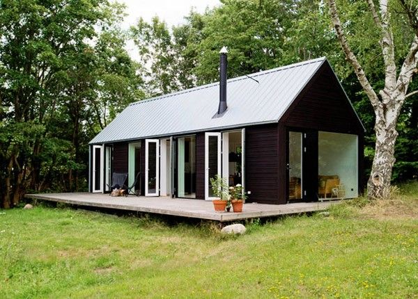 53 best Cottage images on Pinterest