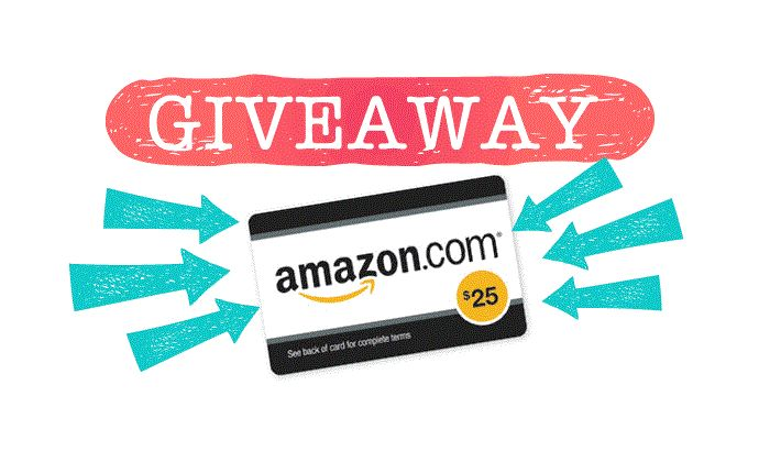 Visit:  http://trackrgadget.club/giftextended/giftcards/10818.getgiftcards.org/?385823 Hey i located this perfect offer. I have received my gift card. You may can get it to!