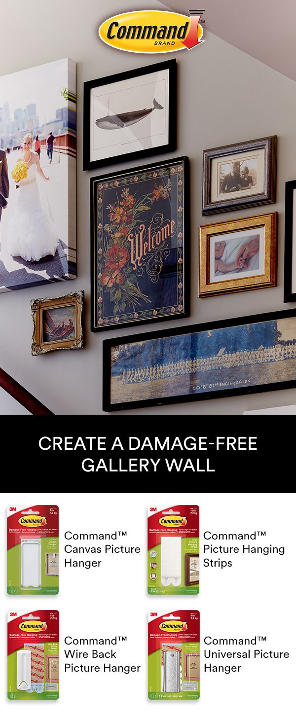 136 Best How To Hang Pictures Gallery Walls And Wall Art