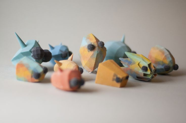 Making 'Data Souvenirs' Via 3D Printing: A Chat With Brendan Dawes