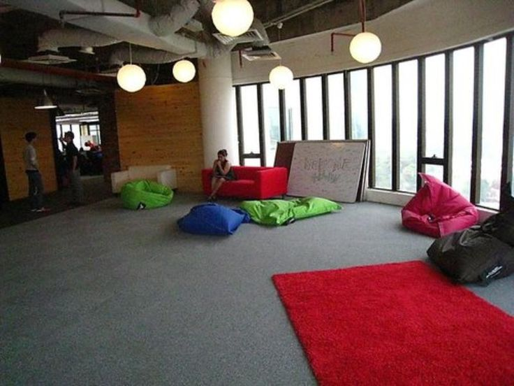 7 best images about Office Decor Inspiration on Pinterest  The