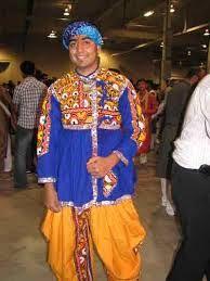 wedding dresses Gujarati female - Google Search ...