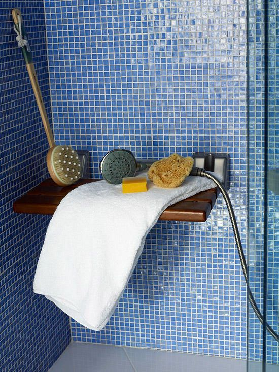 Plan the Perfect Shower for Your Bathroom Visuals To Be Used For