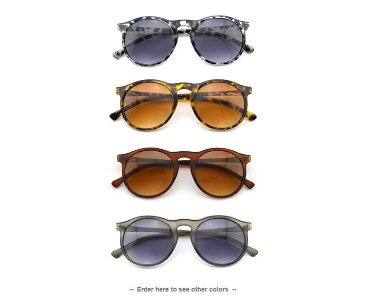 #Thin frame round shape sunglasses Eyeglasses for round face Americas best eyeglasses Designer sunglasses Classic #Thin frame #Round shape sunglasses Visit - FUNMEMO.COM  to see More