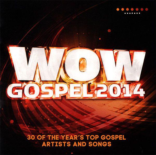 Mejores 16 imgenes de gospel rb en pinterest cristiano lbum y various wow gospel 2014 2discs 2014 word rca motown new malvernweather Gallery