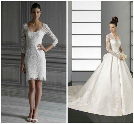 vestidos de novia en guadalajara para civil - Buscar con Google