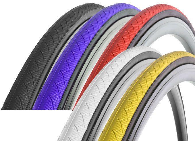Vittoria Zaffiro Road Bike Tyre Rigid 700 x 25 Black