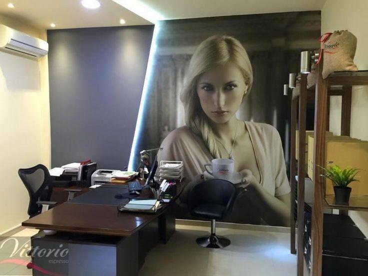 Η εταιρία Vittorio ιδρύθηκε το 2000 και δραστηριοποιείται στην αντιπροσωπεία καφέ. Με ρυθμούς ανάπτυξης 100% κάθε χρόνο αναρριχήθηκε στις κορυφαίες θέσεις του κλάδου στην Ελλάδα και καθιερώθηκε στη συνείδηση του καταναλωτή και του επαγγελματία ως συνώνυμο της ποιότητας και της κορυφαίας εξυπηρέτησης. Η εταιρεία εδρεύει στο Αιγάλεω ενώ διαθέτει δίκτυο διανομής στην ευρύτερη περιοχή των Αθηνών.  Η εταιρεία διακρίνεται για το υψηλό επίπεδο υπηρεσιών που ξεκινάει από τα πλέον ποιοτικά και…