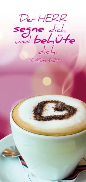 MLZ Kaffee mit Herz | Bolanz Verlag e.K.