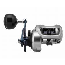 Shimano Tranx 300 Series Reels: Musky Lures, Tackle, Rods and Gear | World`s Largest Musky Shop
