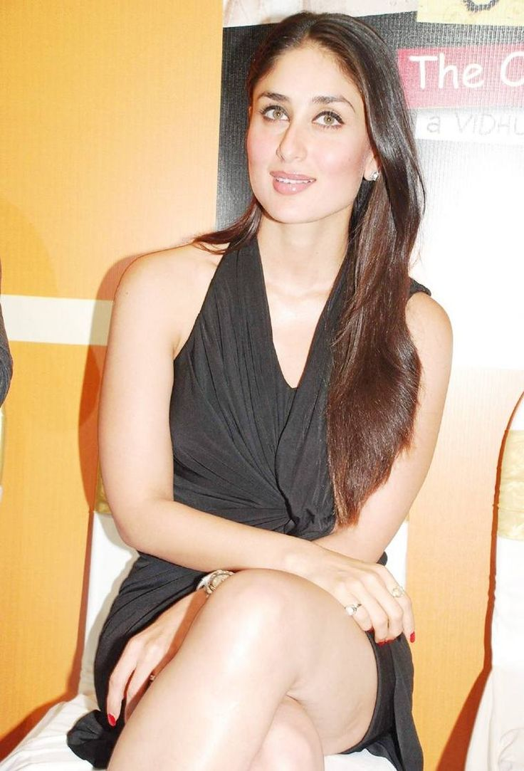 Shruti Hassan Photos Images HD Wallpapers Biography More