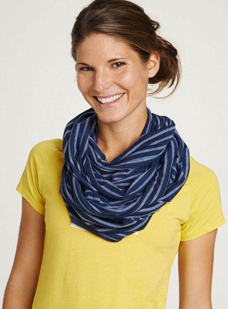 Oiselle runfinity scarf - $22