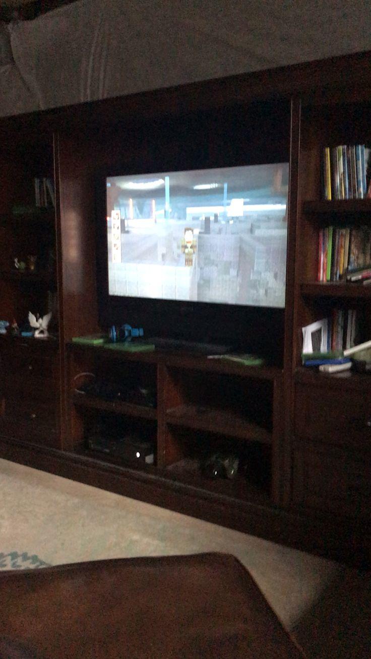 (notitle) – LEGO Jurassic world and Minecraft story mode and Minecraft