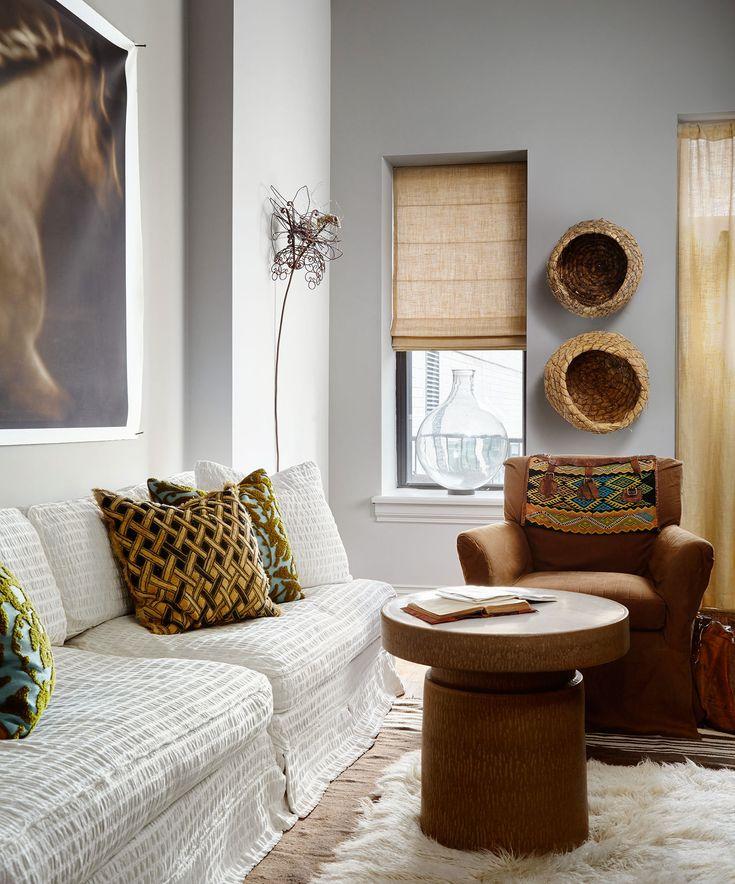 Best Apartment Finder Chicago: 104 Best Decor - Kuba Cloth Images On Pinterest