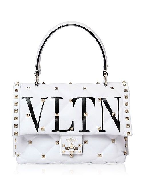 It Report Valentino Candy Stud Bags