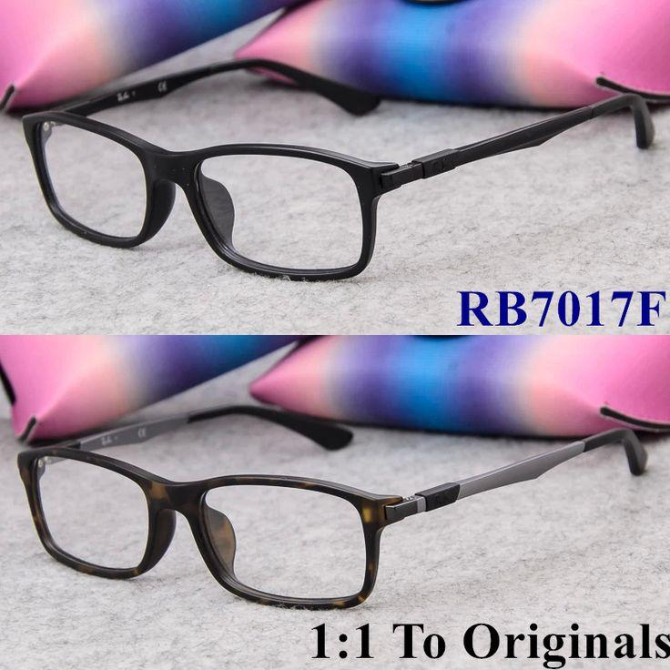 Eyeglass Frames Direct From China : Best 25+ Cheap Eyeglasses ideas on Pinterest ...