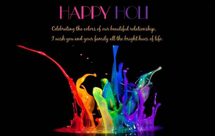 Cute Happy Holi Image http://www.festivals123.com/2016/03/latest-holi-images-greetings.html